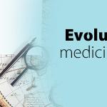 evolutie-lipitori-medicinale